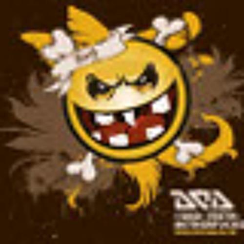 Clockwise's avatar