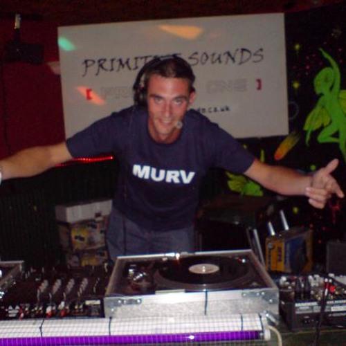 MURV's avatar