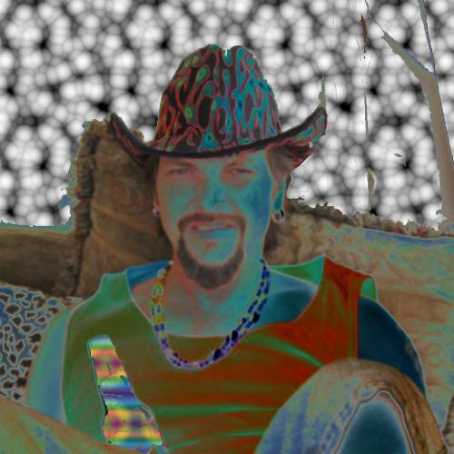JeshL's avatar