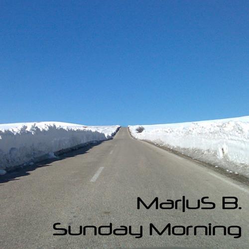 Marius B.'s avatar