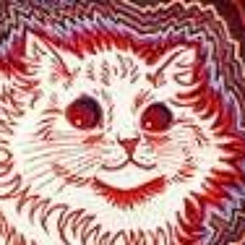 mzav's avatar