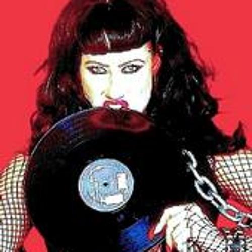 DiVA DJ EGYPT's avatar