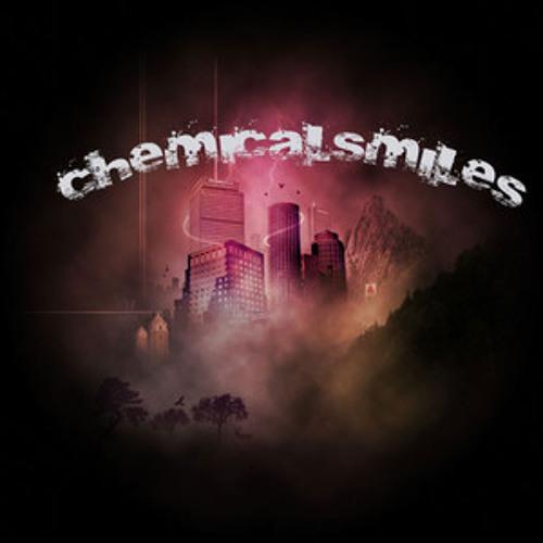 [ ChemicalSmiles ]'s avatar