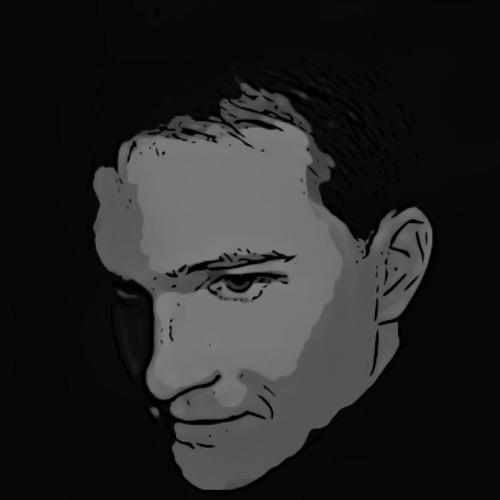fano's avatar