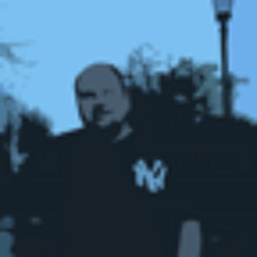 h*ll\s's avatar