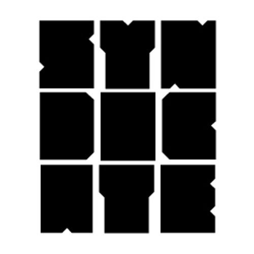 SyndicateSG's avatar