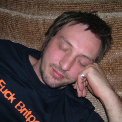 Vlad Sokolov's avatar
