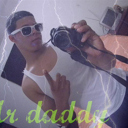 Mr-daddy's avatar