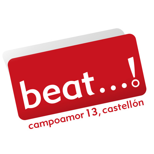 beat_cast's avatar