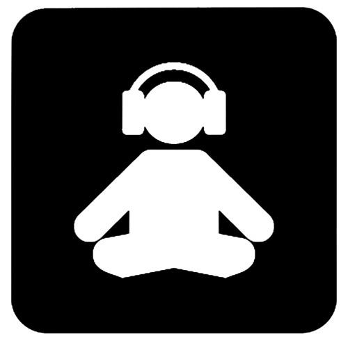 Sound Of Comfort's avatar