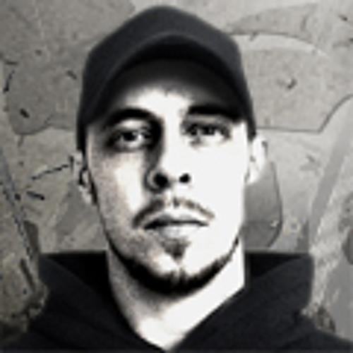 THOMAS KROMe's avatar