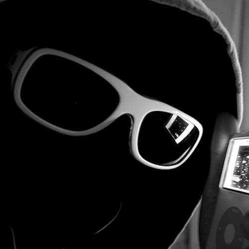 iblack's avatar