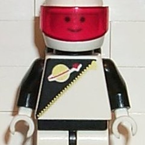Space Police's avatar