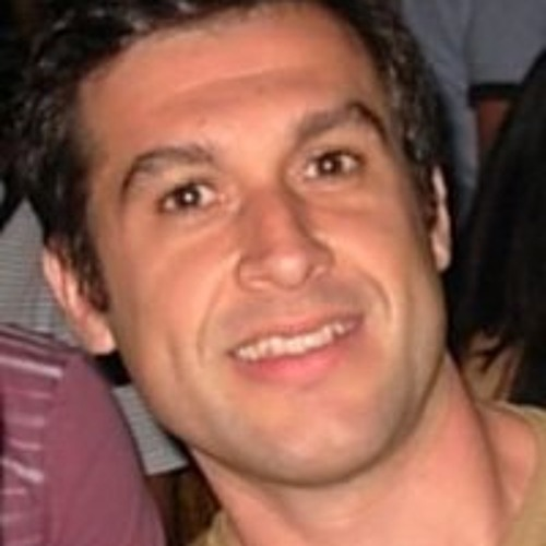 fulanodigital's avatar