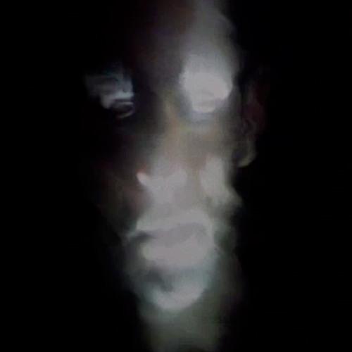 bran(...)pos's avatar
