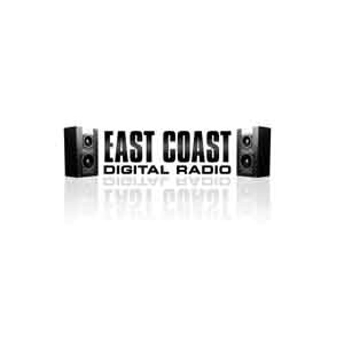 eastcoastdigitalradio's avatar