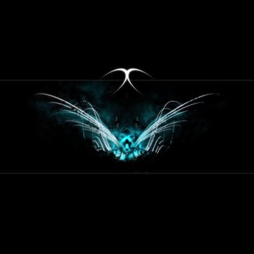 41PHA's avatar
