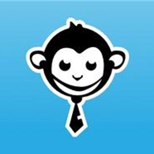Mr-pepito's avatar
