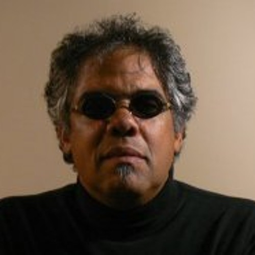 GlennRoslindale's avatar
