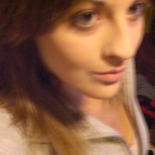 ;;DollFace.'s avatar