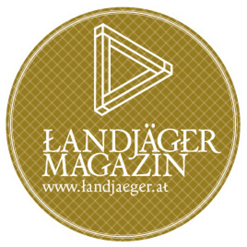 landjaeger-magazin's avatar