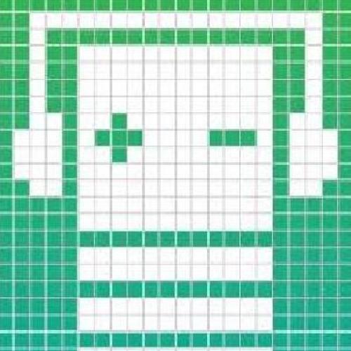 Multis.Audios's avatar