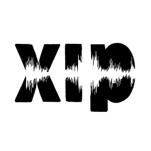 xIP - Pursuit the Moment (Original Mix) - TASTER