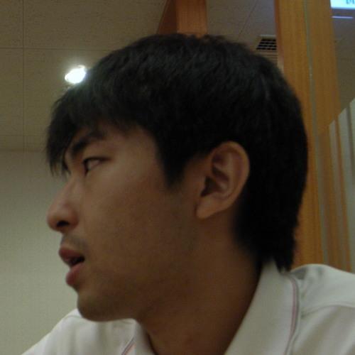 TakejuOtsuki's avatar