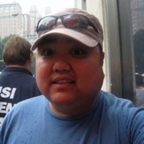 bjmok's avatar