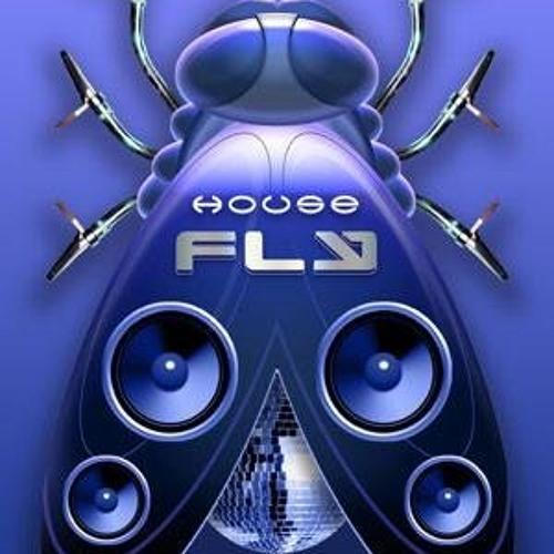DjFly's avatar