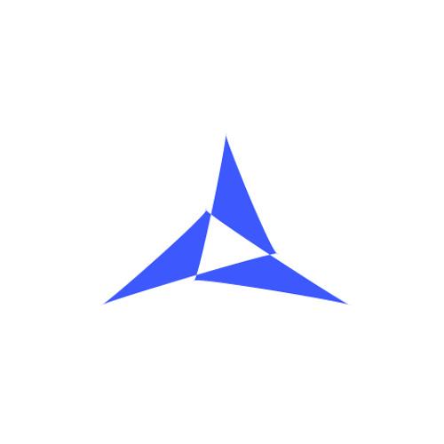 monosource's avatar