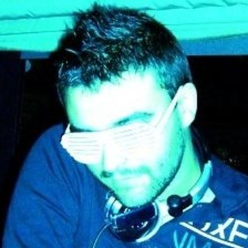 DiDjiTu's avatar