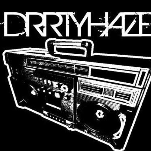 Drrtyhaze's avatar
