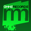 GREEN MONO MUSIC STUDIO