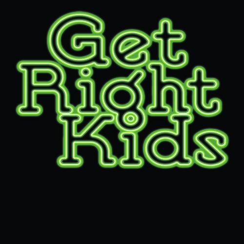 Get Right Kids's avatar