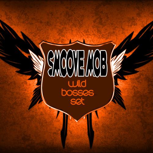 OgBkOssK's avatar