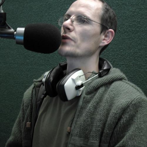 dj fak's avatar