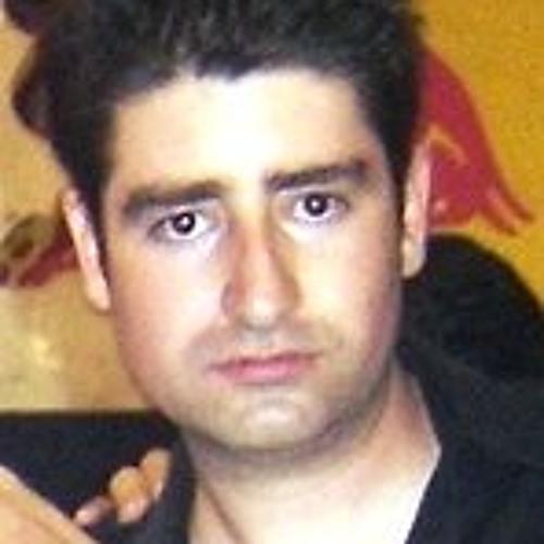 Electronicmusicitsmylife's avatar