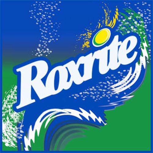 roxrite's avatar