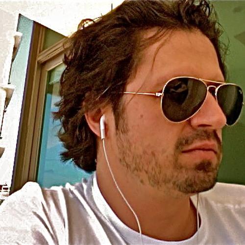 AureoBaqueiro's avatar