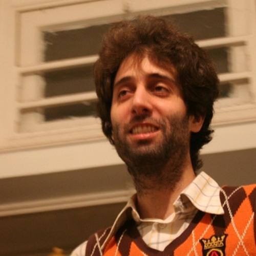 yuvke's avatar