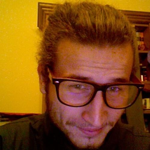 Szigyi's avatar