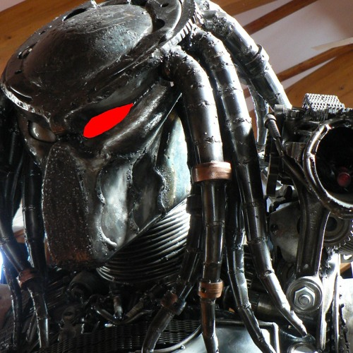 red-i-nz's avatar