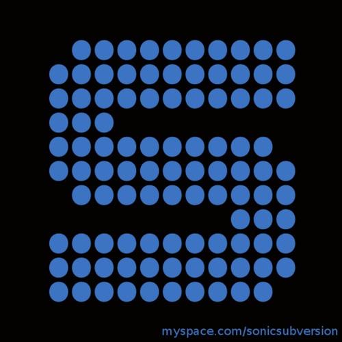 sonicsubversion's avatar