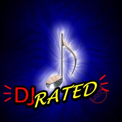 djrated's avatar