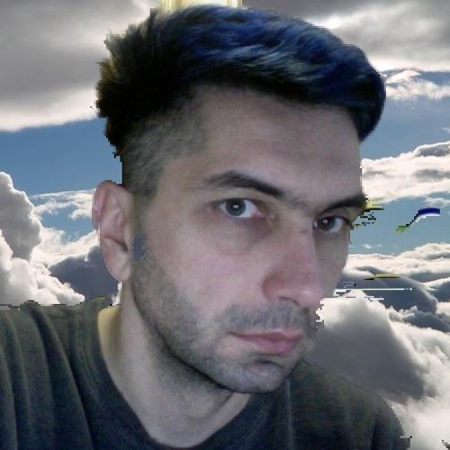 boomBot's avatar