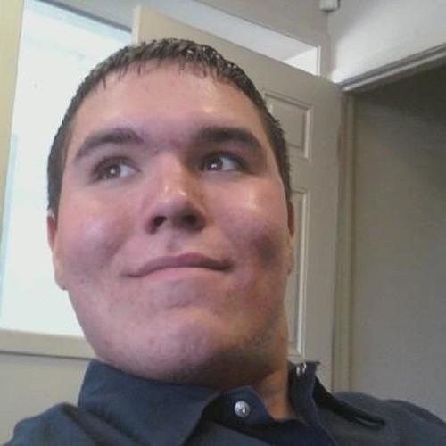 DJ Price's avatar