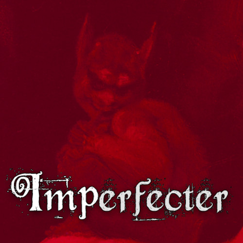 Imperfecter's avatar