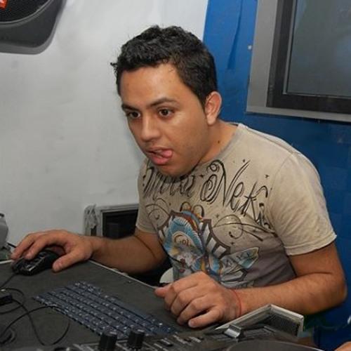 camacaro's avatar