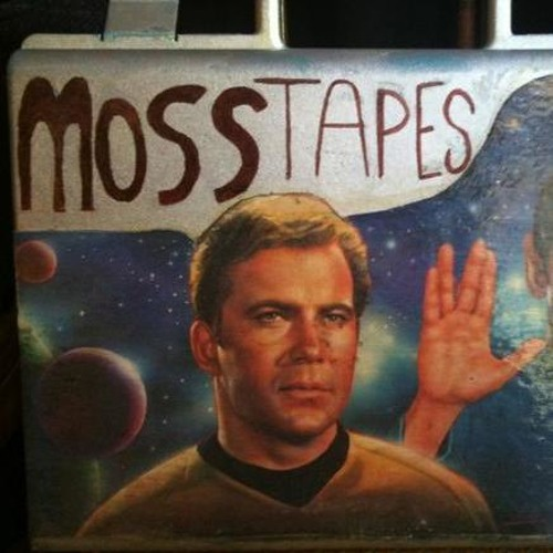 moss tapes's avatar